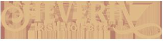 O' Heverin Irish Moil Beef Logo